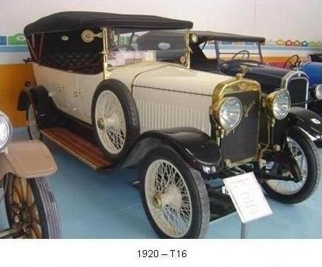 1911-1920-hispano-suiza-02[1]---kopie---kopie-4---kopie