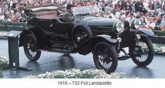 1911-1920-hispano-suiza-02[1]---kopie---kopie-4