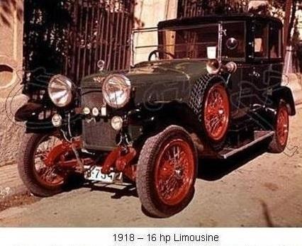 1911-1920-hispano-suiza-02[1]---kopie---kopie-6