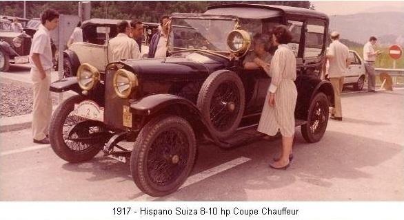 1911-1920-hispano-suiza-02[1]---kopie---kopie