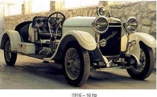 1911-1920-hispano-suiza-02[1]---kopie-10---kopie---kopie