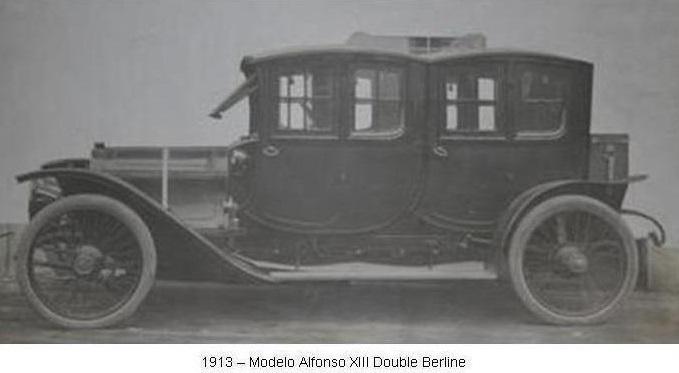 1911-1920-hispano-suiza-02[1]---kopie-3---kopie