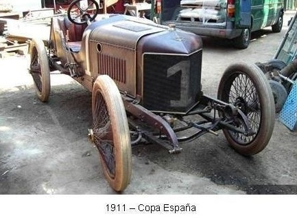 1911-1920-hispano-suiza-02[1]---kopie-4---kopie