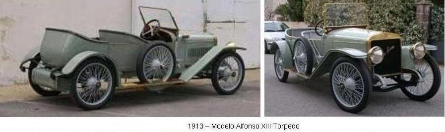 1911-1920-hispano-suiza-02[1]---kopie-4