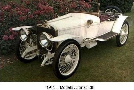 1911-1920-hispano-suiza-02[1]---kopie-5---kopie