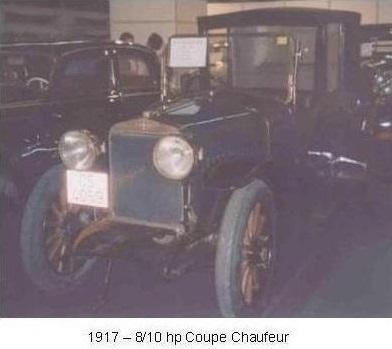 1911-1920-hispano-suiza-02[1]---kopie-6---kopie---kopie