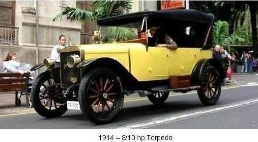 1911-1920-hispano-suiza-02[1]---kopie-8---kopie