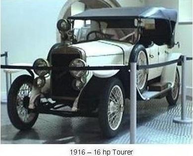 1911-1920-hispano-suiza-02[1]---kopie-9---kopie---kopie