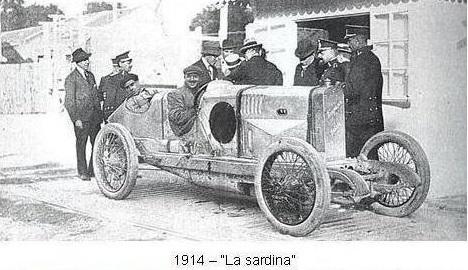 1911-1920-hispano-suiza-02[1]---kopie-9---kopie