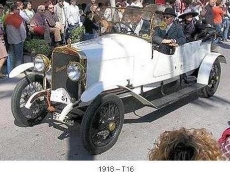 1911-1920-hispano-suiza-02[1]---kopie