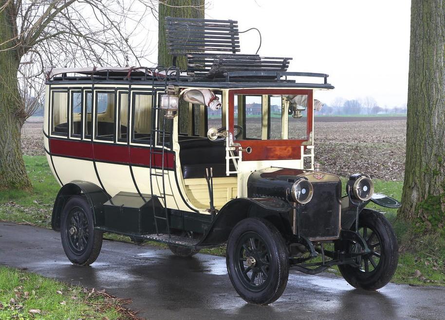 1915-hispano-suiza-15-20-hp-omnibus