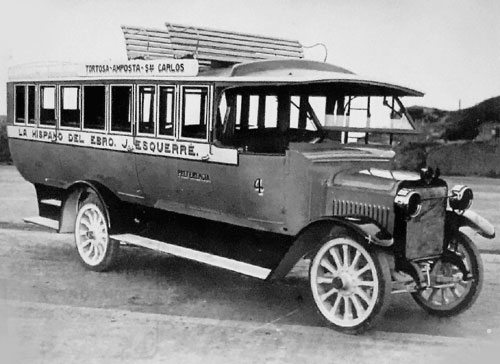 1920-hispano-suiza-bus
