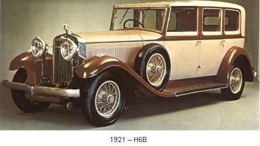 1921-1925-hispano-suiza-03[1]---kopie---kopie---kopie-2---kopie