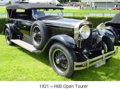 1921-1925-hispano-suiza-03[1]---kopie---kopie---kopie-2