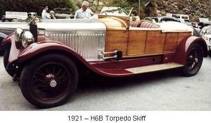 1921-1925-hispano-suiza-03[1]---kopie---kopie---kopie-3---kopie