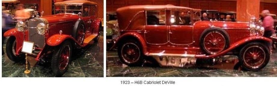 1921-1925-hispano-suiza-03[1]---kopie---kopie---kopie-3