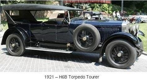 1921-1925-hispano-suiza-03[1]---kopie---kopie---kopie-4---kopie