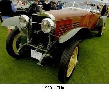 1921-1925-hispano-suiza-03[1]---kopie---kopie---kopie-4