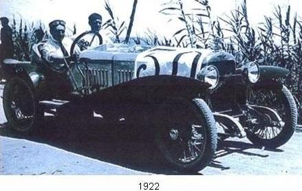 1921-1925-hispano-suiza-03[1]---kopie---kopie---kopie-5---kopie