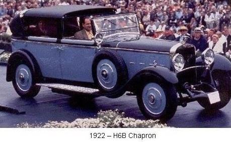 1921-1925-hispano-suiza-03[1]---kopie---kopie---kopie-6---kopie