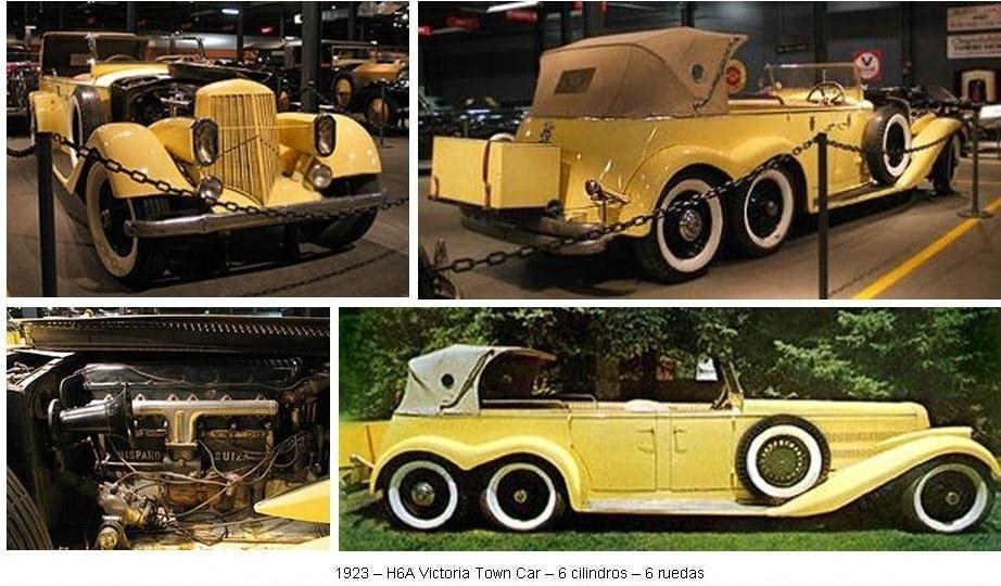 1921-1925-hispano-suiza-03[1]---kopie---kopie---kopie-6