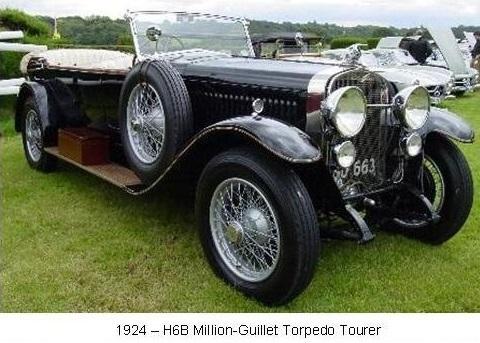 1921-1925-hispano-suiza-03[1]---kopie---kopie---kopie-10