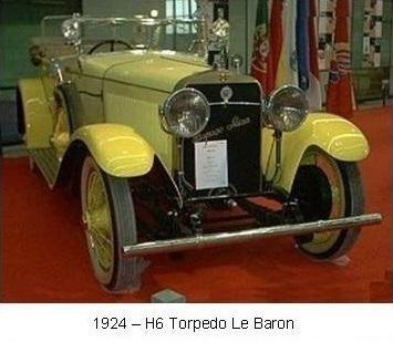 1921-1925-hispano-suiza-03[1]---kopie---kopie---kopie-7