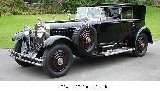 1921-1925-hispano-suiza-03[1]---kopie---kopie---kopie-8