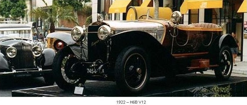 1921-1925-hispano-suiza-03[1]---kopie---kopie---kopie-9---kopie---kopie