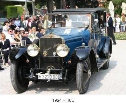 1921-1925-hispano-suiza-03[1]---kopie---kopie---kopie-9