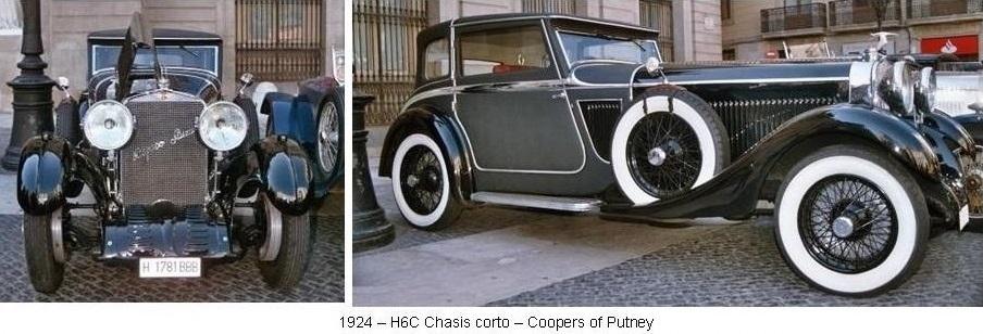 1921-1925-hispano-suiza-03[1]---kopie-3