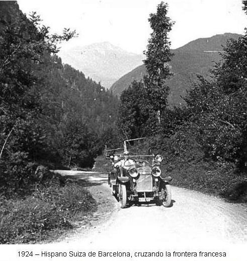 1921-1925-hispano-suiza-03[1]---kopie-4