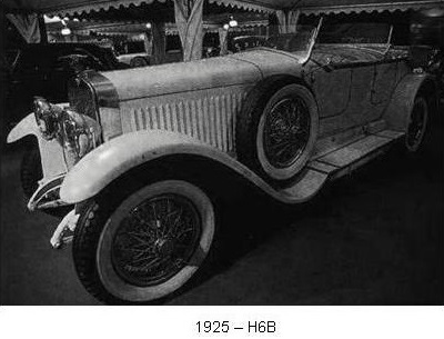 1921-1925-hispano-suiza-03[1]---kopie-5