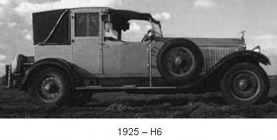 1921-1925-hispano-suiza-03[1]---kopie-6