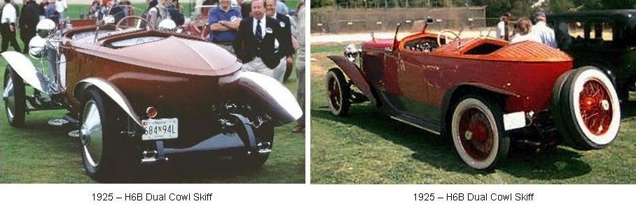 1921-1925-hispano-suiza-03[1]---kopie-7