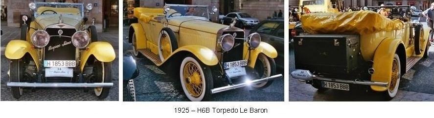 1921-1925-hispano-suiza-03[1]---kopie-8