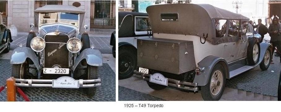 1921-1925-hispano-suiza-03[1]