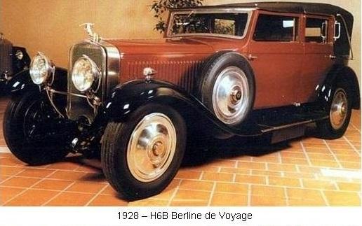 1926-1930-hispano-suiza-04[1]---kopie---kopie---kopie---kopie-10