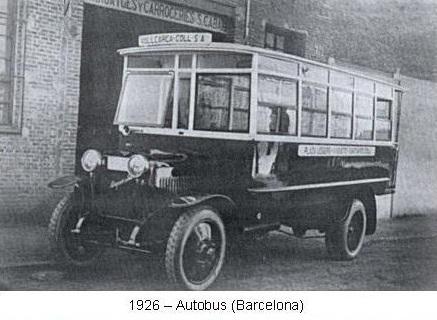 1926-1930-hispano-suiza-04[1]---kopie---kopie---kopie---kopie-2