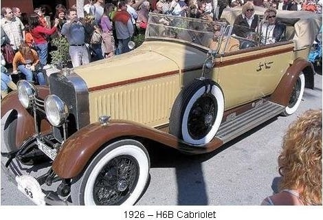 1926-1930-hispano-suiza-04[1]---kopie---kopie---kopie---kopie-3