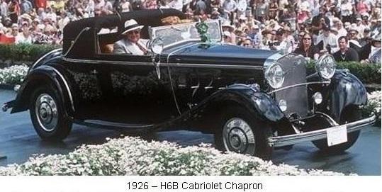 1926-1930-hispano-suiza-04[1]---kopie---kopie---kopie---kopie-4