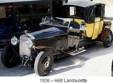 1926-1930-hispano-suiza-04[1]---kopie---kopie---kopie---kopie-5