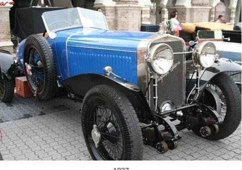 1926-1930-hispano-suiza-04[1]---kopie---kopie---kopie---kopie-6