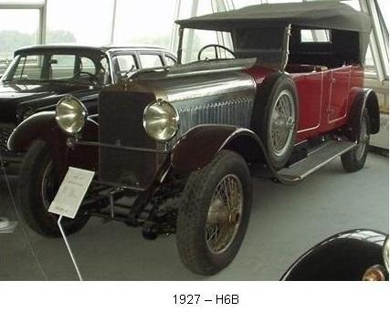 1926-1930-hispano-suiza-04[1]---kopie---kopie---kopie---kopie-7