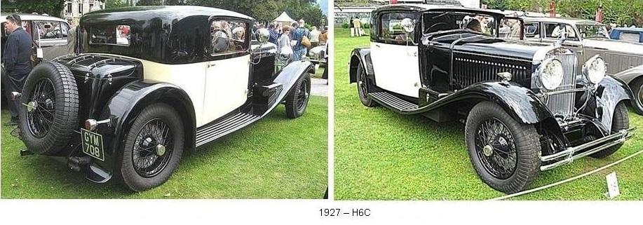 1926-1930-hispano-suiza-04[1]---kopie---kopie---kopie---kopie-8