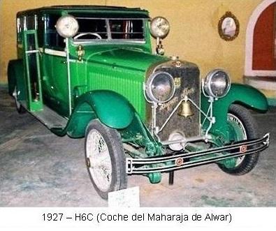 1926-1930-hispano-suiza-04[1]---kopie---kopie---kopie---kopie-9