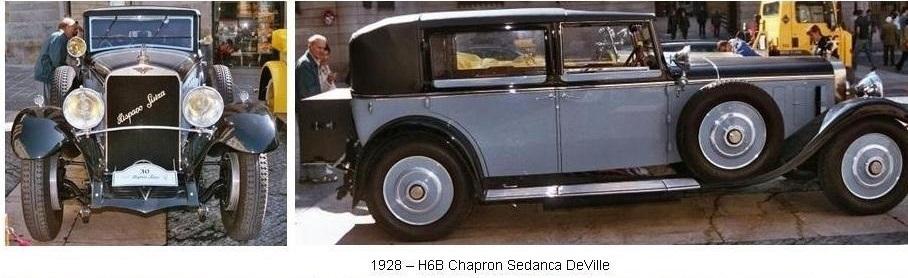 1926-1930-hispano-suiza-04[1]---kopie---kopie---kopie-2