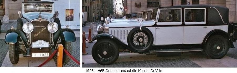 1926-1930-hispano-suiza-04[1]---kopie---kopie---kopie-3