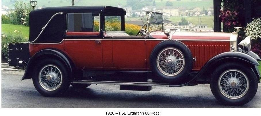 1926-1930-hispano-suiza-04[1]---kopie---kopie---kopie-6