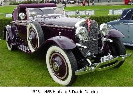 1926-1930-hispano-suiza-04[1]---kopie---kopie-2